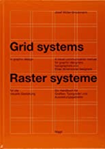 Best grid system book Reviews