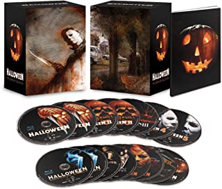 Best michael myers collection Reviews