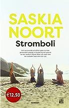 Stromboli: roman