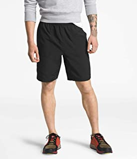 The North Face Men's Pull On Adventure Short
