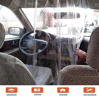 Amazon.es: Taxi Taxi: Coche y moto