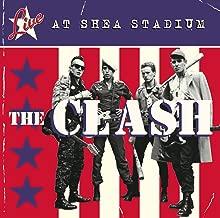Best clash live cd Reviews