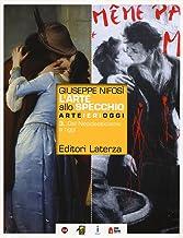 Scaricare Libri L'arte allo specchio. Con CLIL History of art per quinto anno. Per le Scuole superiori. Con ebook. Con espansione online: 3 PDF