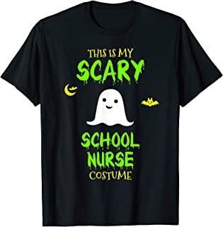 Best scary school girl costume ideas Reviews