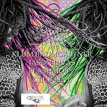 Flashmob Z (Club Edit)