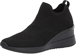 Aldo Women's Revicta001 Sneaker