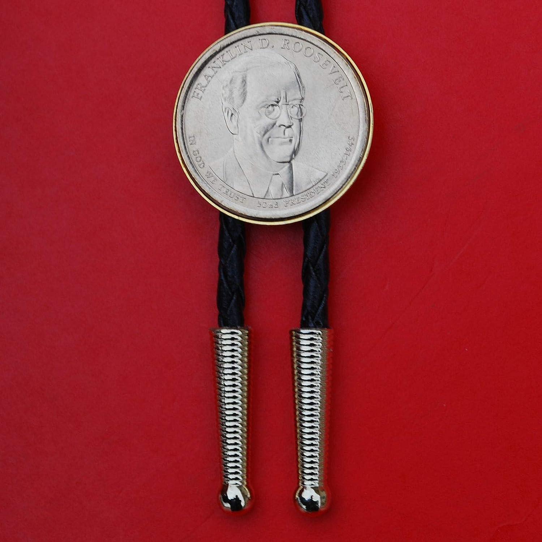 2014 Presidential online shop Dollar BU Coin Slide 2021 spring and summer new 36
