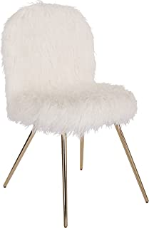 White Accent Chairs Used.Amazon Com Used White Chairs Living Room Furniture Home