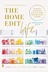 The Home Edit Life Hardcover
