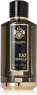 MANCERA Eau De Parfum Spray