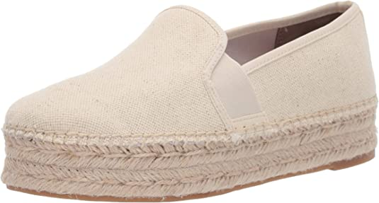white stylish shoes that go with everything
