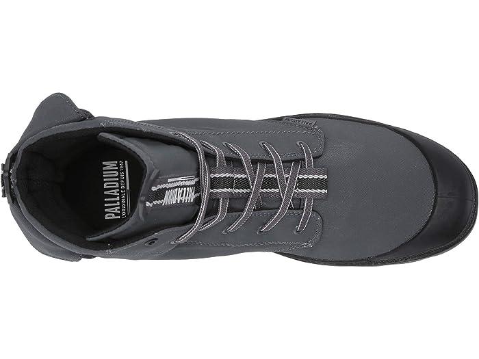 Palladium Pampa Lite Packin - Women Shoes