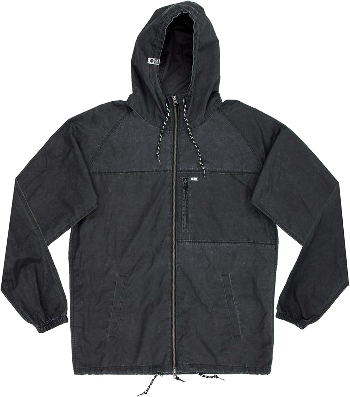 Salty Crew Men's Alpha Winderson Jacket