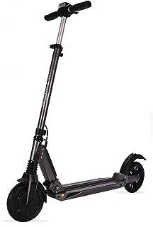 Amazon.es: silla patinete electrico 6.5
