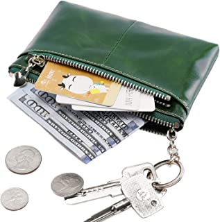 Best keys for coins Reviews