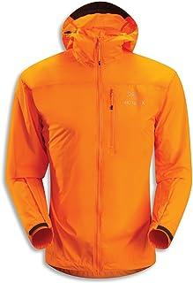 a770f4a527 Amazon.com: Arc'teryx - Shells / Active & Performance: Clothing ...