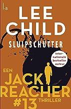 Sluipschutter (Jack Reacher Book 13)