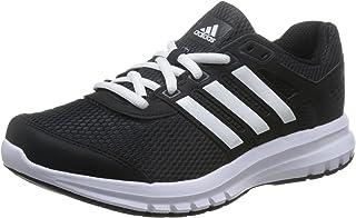 Amazon.com.mx: Adidas - Zapatos / Mujeres: Ropa, Zapatos y ...