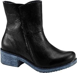 Footwear Women's Hipster Boot