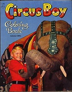 Best mickey dolenz circus boy Reviews