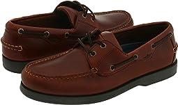 Dockers - Castaway Boat Shoe