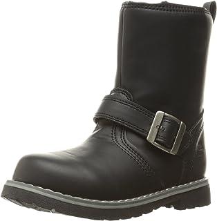 Crevo Tanner Inf Boot