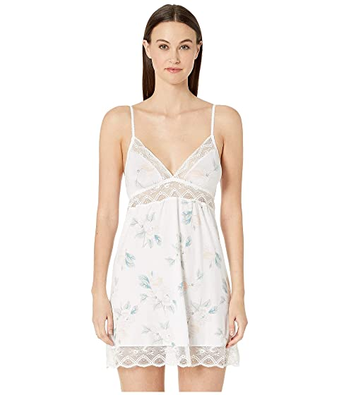 Eberjey Mother's Blossom - The Classic Chemise