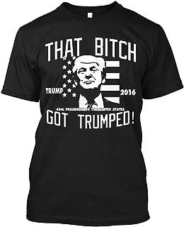 Best fuck 2016 shirt Reviews