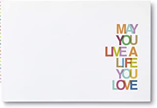 Best live the life you love Reviews
