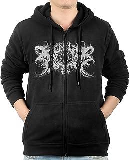 xasthur hoodie