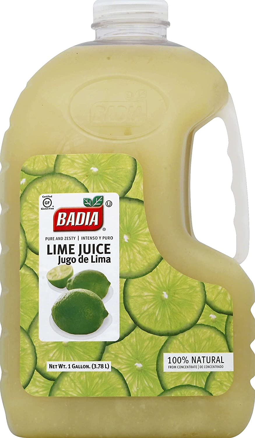 Lime Animer and price Max 64% OFF revision Juice Ready To Drink Made D Natural All Fruit With