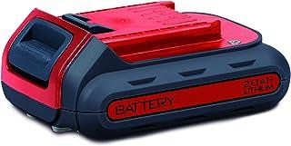 Stayer Profesional – 18 V litiumPBL 202 BL/batteri/tillbehör borrmaskin/batteriskruvmejsel.