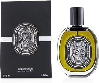 DIPTYQUE Tempo Eau de Perfume For Unisex, 75 ml