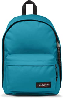 Mochila out of Office Oasis Blue