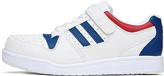 [ユニフォームU-style] (ジーベック) XEBEC セフティシューズ 安全靴 (85114-xe) 【22.0~29.0cmサイズ展開】