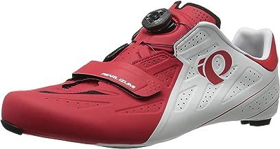 PEARL IZUMI Pi M Elite Rd V5, Zapatillas de Ciclismo de Carretera para Hombre