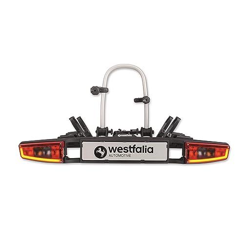 Westfalia-Automotive 321750900113 Anh/ängerkupplungen Set of 2