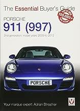 Best 2012 porsche 911 owners Reviews