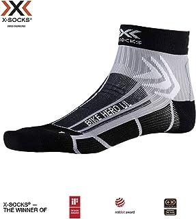 Bike Hero Ultra Light Socks, Unisex Adulto