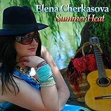 Summer Heat (Online release 2012)