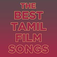 shreya ghoshal mp3 tamil songs