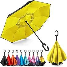 the magic umbrella