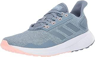 adidas Womens Duramo 9 Running Shoe