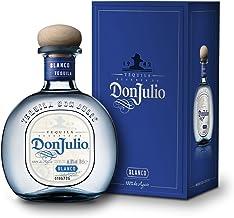 Don Julio Blanco Tequila 1 x 0.7 l