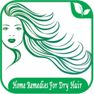 Dry Hair -Proven Home Remedies