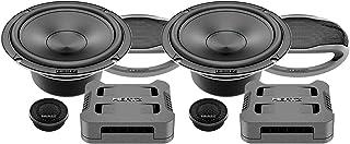 """Hertz CPK 165 PRO 6-1/2"""" Component Speaker System"""