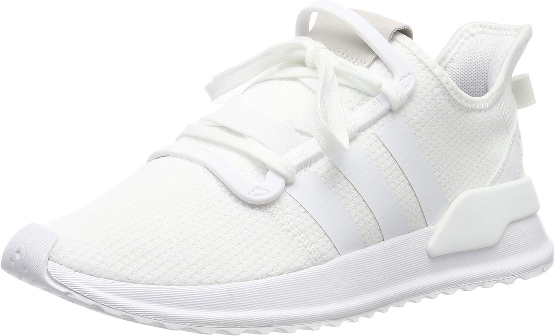 adidas U_Path Run, Sneaker Hombre