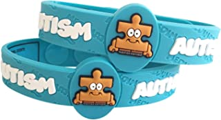 autism bracelets for kids