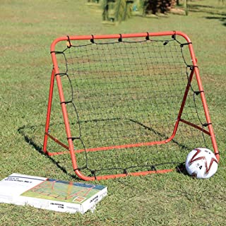 7bf0d33688f5 Amazon.com: decwang: Sports & Outdoors