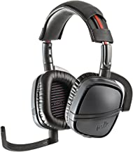Polk Audio Striker Pro P1 Universal Gaming Headset - PlayStation 4